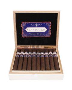 Rocky Patel Tavicusa Toro 5 Cigars