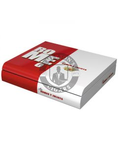 ROMEO by Romeo y Julieta Churchill Box 20