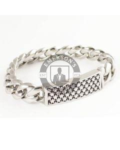 Room 101 Bracelet Guy Fieri Stars