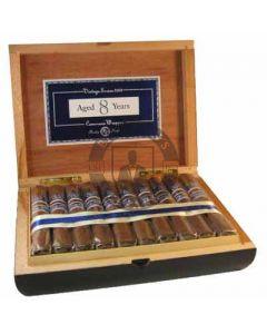Rocky Patel 2003 Vintage Robusto 5 Cigars