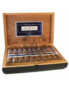 Rocky Patel 2003 Vintage Sixty 5 Cigars