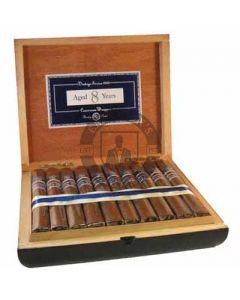 Rocky Patel 2003 Vintage Toro 5 Cigars