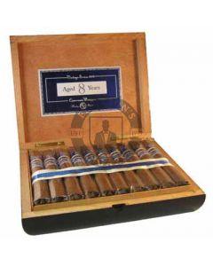 Rocky Patel 2003 Vintage Torpedo 5 Cigars