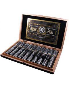 Rocky Patel 1992 VintageTube Toro Box 10