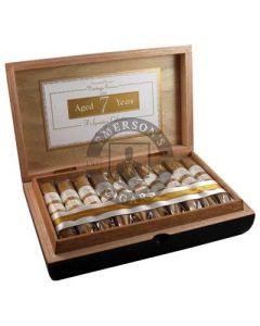 Rocky Patel 1999 Vintage Perfecto Box 20