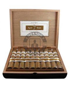 Rocky Patel 1999 Vintage Torpedo Box 20