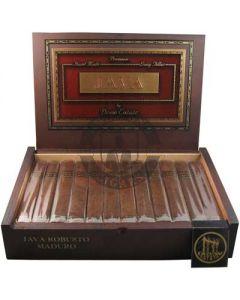 Rocky Patel Java Robusto (Maduro) Box 24