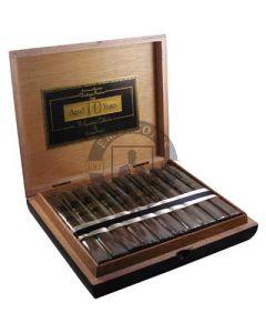 Rocky Patel 1992 Vintage Torpedo Box 20