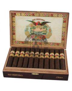 San Cristobal Classico 5 Cigars