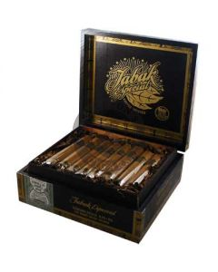 Tabak Especial Corona Dulce Box 24