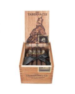 Tabernacle Toro 6 Cigars