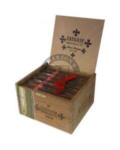 Tatuaje Havana VI Nobles 5 Cigars