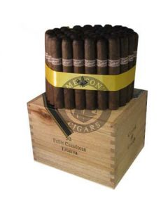 Tatuaje Petite Cazadores Reserva 10 Cigars