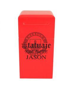 Tatuaje Skinny Jason 5 Cigars