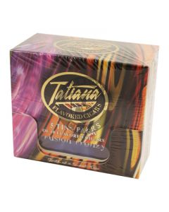 Tatiana Classic Fusion Frenzy Box 50 (5/10 Packs)