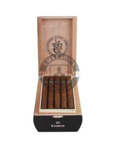 Tatuaje Black Cazadores 5 Cigars