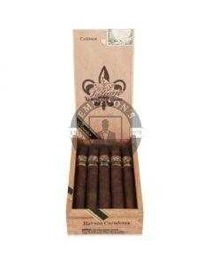 Tatuaje Broadleaf Havana Cazadores 5 Cigars