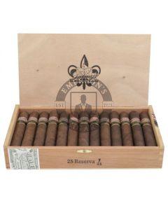 Tatuaje Reserva J21 5 Cigars
