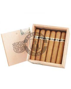 Tatuaje Negociant Monopole #1 5 Cigars