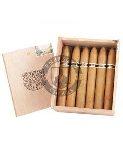 Tatuaje Negociant Monopole #2 5 Cigars