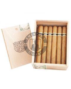 Tatuaje Negociant Monopole #3 5 Cigars