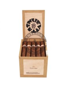 Tatuaje Nuevitas Esteli 5 Cigars