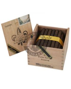 Tatuaje Reserva Petite 10 Cigars