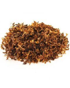 Amsterdam Pipe Tobacco 1 LB
