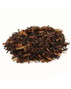 Baker Street Pipe Tobacco 1 LB