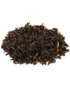 Blended Whiskey Pipe Tobacco 1 LB