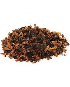 Black Burley Pipe Tobacco 1 LB