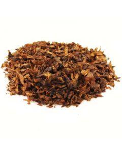 Burlington Pipe Tobacco 1 LB