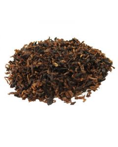 Buttered Rum Pipe Tobacco 1 LB