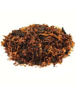 Cape Charles Pipe Tobacco 1 LB