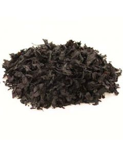 Captains Choice Pipe Tobacco 1 LB