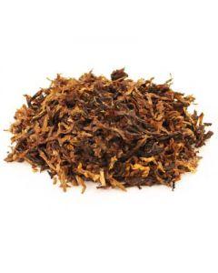 Cherry Pipe Tobacco 1 LB