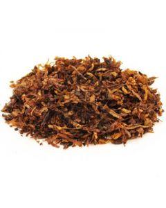 Chesapeake Pipe Tobacco 1 LB