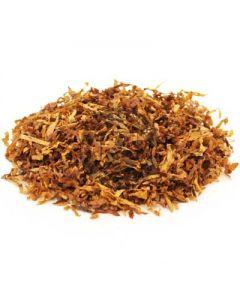 Danish Pipe Tobacco 1 LB