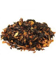 Hamptonian Pipe Tobacco 1 LB