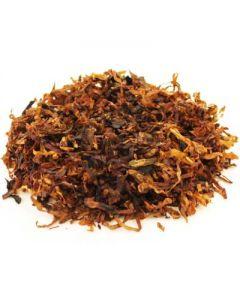 Hazelnut Pipe Tobacco 1 Ounce