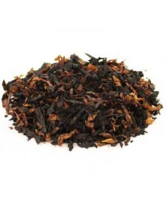 House Blend Pipe Tobacco 1 LB