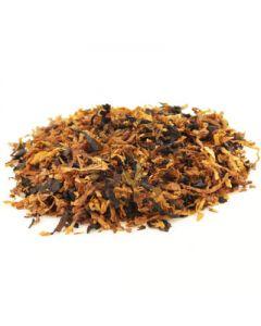 Cafe Americano Pipe Tobacco 1 LB