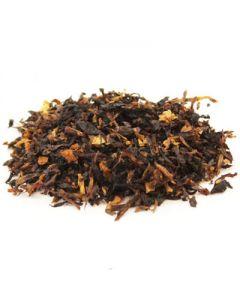Highland Whiskey Pipe Tobacco 1 LB
