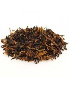 965 Match Pipe Tobacco 1 LB