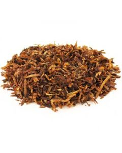 Aged Whiskey Pipe Tobacco 1 LB