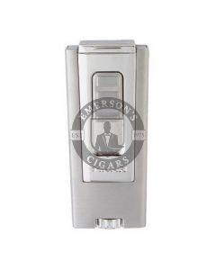 Xikar Trezo Chrome Lighter