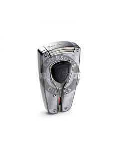 Lamborghini Forza Silver Lighter