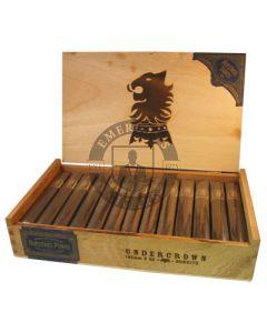 Liga Privada Undercrown Maduro Gordito 5 Cigars