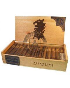 Liga Privada Undercrown Maduro Robusto 5 Cigars