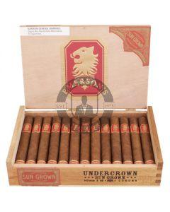 Liga Privada Undercrown Sungrown Corona Viva 5 Pack
